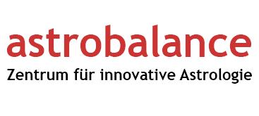 astrobalance.com